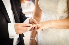 ...the ring Diy Wedding, Ring, Rings, Quarter Ring, Jewelry Rings