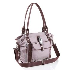 e0795dd50328c George Gina   Lucy Lovethemost Handtasche jetzt bei uns um 30% reduziert!