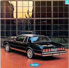 Carros y Clasicos - Chevrolet Caprice e Impala Chevrolet Caprice, Chevrolet Malibu, Chevy Caprice Classic, Chevy Classic, Old Classic Cars, Chevrolet Impala, Impala 64, Chevrolet Sedan, Chevrolet Trucks
