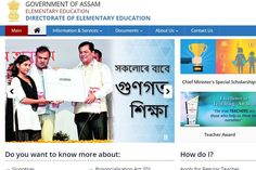 Assam LPS Assistant Teacher 5393 Posts notification released at dee.assam.gov.in. LPS Assistant Teacher Recruitment Notification 2018 officially released vide advertisement dated 11th March.apply for regular vacant teacher posts may now apply at official website dee.assam.gov.in.