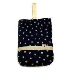 靴入れの作り方 Pot Holders, Projects To Try, Sewing, Kids, Handmade, Pouches, Backpack, Tutorials, Dressmaking