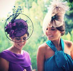 Elegancia. Admired by FalconFabrics.com.au