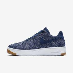 Nike Air Force 1 Faible Tournoi De Grève Rapide Premium Confort