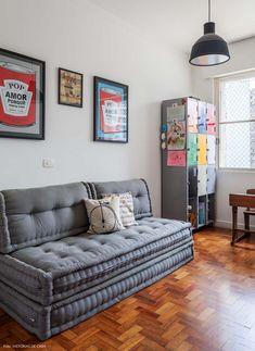 Reema Floor Cushion Urban Catalog And Awesome Stuff
