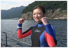 大 海原をゆったりと泳ぐ、アカウミガメ。その生態はいまも、謎に満ちています。ダイビングが趣味のタレント・吉澤ひとみさんと共に、ウミガメを追ってロマンあふれる旅に出ます。