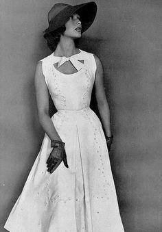 1954   Kristine   Flickr