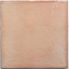 Spanish Handmade Terracotta 400x400x28mm