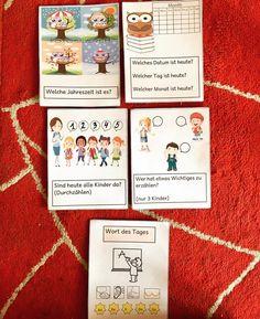 7 besten kinder tagesablauf bilder auf pinterest deutsch lernen sprachen und deutsch wortschatz. Black Bedroom Furniture Sets. Home Design Ideas