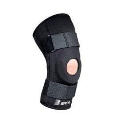 Breg Buttress Support Knee Brace Medium * You can find more details by visiting the image link.