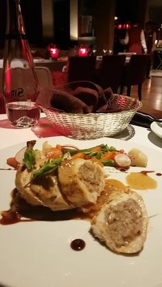 Tugra restaurant - Tugra, Riyadh Traveller Reviews - TripAdvisor Riyadh, Saudi Arabia, Trip Advisor, Asia, Restaurant, Nice, Travel, Food, Viajes