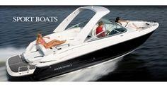 Ofertas en Barcos Monterey de Ocasión. EmbarcacionesMontereydeOcasióna los mejores precios. El Mayor Catálogo de LanchasMontereydesegundamano. Importación de LanchasMontereydesde Usatodo Incluido.En Nova Argonautica Somos