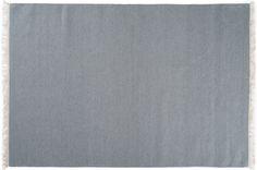 Robijn Teal. Vloerkleed in pastel tinten verkrijgbaar. Past zowel in woonkamer, slaapkamer of een gang.