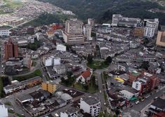 Barrio La Estrella Palermo, Capital City, Times Square, National Parks, River, Places, Colombia, Scenery, Star