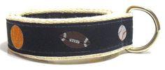 Cute Beltz | Sports D-ring Belt, Toddler Belt, Boys Belt, Girls Belt, Kids Belt, Cute Belts #toddlerbelts #belt #beltsforkidds #kidsfashion