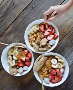 """claire michelle 