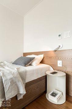신반포팰리스 42평 아파트인테리어_우드향기가 번지는 집 [옐로플라스틱, 옐로우플라스틱, yellowplastic] : 네이버 블로그 House Design, Yellow, Interior, Furniture, Plastic, Home Decor, Blog, Home Interiors, Decoration Home