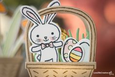 Video: Anleitung Nagellackhalter - - by Ruby Mini, Stampin Up, Snoopy, Fictional Characters, Paper Packaging, Basket, Hang In There, Easter Activities, Tutorials
