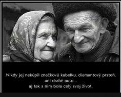 Nadherne... | torpeda.cz - vtipné obrázky, vtipy a videa True Words, Motto, Einstein, Techno, Jokes, Letters, Thoughts, Motivation, Education