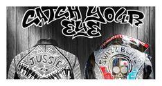 Jussie Smollett- Catch Your Eye Ft Swizz Beatz