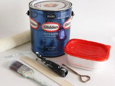 8 Things New Painters Overlook—great tips from @Diane Henkler. Via MyColortopia.com