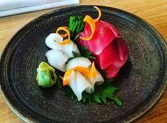 Japanese fresh sea food🥘 . . . #japan #japanese #japanesefood #japaneseart #japanesedrink #travel #lovejapan #visitjapan #foodblogger #travelphotography #travelblogger #japanesegirl #visittokyo #tokyo #tokyolove #japaneseculture #traveltokyo #tokyo_ghoul #freshtone #japanesefish #japaneserestaurant #restaurant  #japancuisine #japantrip #fish #followme #seafood Visit Tokyo, Visit Japan, Japanese Drinks, Japanese Food, Tokyo Travel, Food Diary, Japanese Culture, Tokyo Ghoul, Seafood