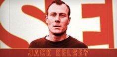 Jack Kelsey