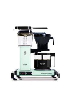 #CoffeeAccessories #CoffeeBeans #CoffeeBeans #CoffeeGrinder #CoffeeMaker #CoffeeMachine #PatsysCafe #LatteArt #EggCoffee #kopi #caffeine #coffeelove #nespresso #coffeeroasters #arissto #coffeequotes #jualmesinkopi #baristagram #coffeegeek #manualbrew #coffeetalk #lamarzocco #faema #caffe #macchinacaffe #coffeeroaster #bestcoffee Egg Coffee, Coffee Beans, Coffee Cups, Best Coffee Brewer, Coffee Brewers, Coffee Geek, Coffee Love, Coffee Maker Machine, Coffeemaker