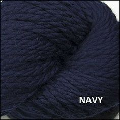 Cascade Yarns 220 Superwash Aran  Navy ** Read more reviews of the product by visiting the link on the image.