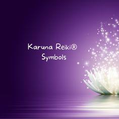 #reiki #reikirays #energy #vibrations #freshvibes #goodvibes #healing #reikihealing #karunareiki #karunasymbols Reiki Symbols, Usui