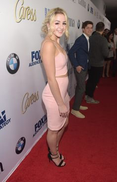 chloe lukasiak latina - Google Search