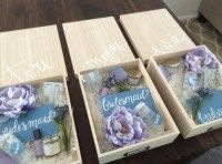 Unique ideas for bridesmaid gifts 19