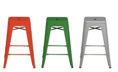 stools - Google Search