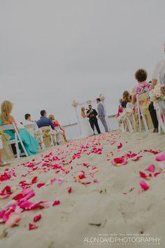 Beach Wedding Photography, Engagement Photography, Sunset Beach Weddings, Cabo San Lucas Mexico, Mission Bay, San Diego Beach, Beach Engagement, San Diego Wedding, Bouquet Wedding