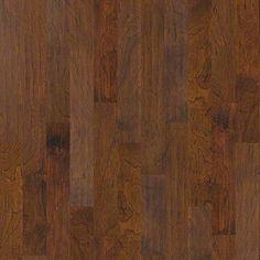 "ANDERSON-CASITABLANCA-Mixed Width (3"",5"",7"") x Random (12""-42"")-Engineered Hardwood-Forged Bronze"
