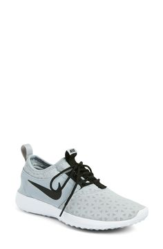 6d6c3095d33b Free shipping and returns on Nike Juvenate Sneaker (Women) at Nordstrom.com.