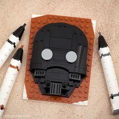 40 Lego Draw Ideas – How to build it Lego Minecraft, Lego Disney, Lego Duplo, Lego Ninjago, Lego Painting, Lego Portrait, Lego Mosaic, Lego Craft, Cool Lego