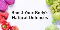 These are the easiest 5 changes that you can adopt in your lifestyle to see positive results in your health via a strong immunity system immunity booster steps