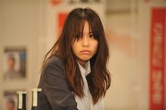 SPEC Film Music Books, Toda Erika, Actresses, Popular, Long Hair Styles, Beauty, Female Actresses, Long Hairstyle, Popular Pins