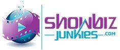 ShowbizJunkies