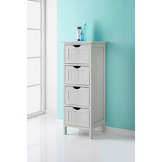 Bathroom #Storage #Furniture #bmstores #bandm #bandmbargains ...