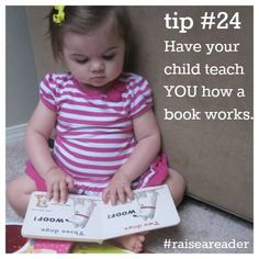 Click to learn more ways to raise a rock star reader
