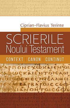 http://www.ecasacartii.ro/index.php?getCmd=carte&getPid=543