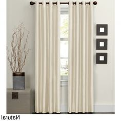 The Sound Deadening Curtains Bed Bath And Beyond is is among the the most important accessories, which you need to include inside you bathroom. As we ... Bathroom Furniture Design, Sound Proofing, Bed & Bath, This Is Us, Curtains, Accessories, Home Decor, Blinds, Decoration Home
