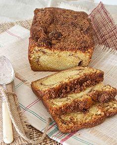 Splenda cake icing recipe