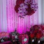 wedding candy by Fancy Pants Parties