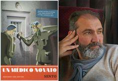 'Un médico novato' de Sento Llobell - El Corso