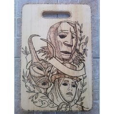 #artigianatosardo #artigianato #alghero #instasize #instalguer #mamuthones #boes #sartiglia #sucomponidori #tagliere #sardinia #sardiniagram #sardegnagram #sardegna #oristano #mamojada #ottana #carnevalesardo #maschere #mascheresardegna #mirto #pirografia #pirografiahobby by artigianatosardo | #Folklore #Sardegna Alghero, Back Tattoo, Folklore, Tattoos, Instagram, Culture, Dibujo, Sardinia, Tatuajes