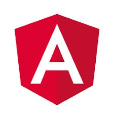 Eitbiz - Best Angular Js Web Development Company in Indianapolis, USA. We Build angular Js app developer tools and Angular Mobile app development CA. Application Development, Web Application, Software Development, Html Javascript, Dependency Injection, Data Table, Interview Questions And Answers, Computer Science, Computer Programming