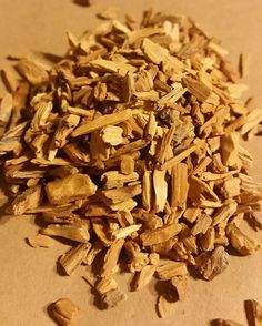 Sandalwood Magickal Properties: Protection, Healing, Clearing, Exorcism, Spirituality & Meditation by Magick & Wyld on Etsy