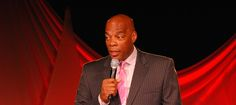 AfterPartyPod: Alonzo Bodden